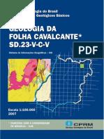 Rel Cavalcante