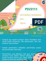 PSV 3111
