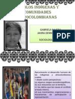 Pueblos indígenas y comunidades afrocolombianas.pptx
