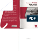 Algérie 1954, Une chute au ralenti.pdf