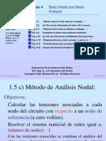 1-5 c) Analisis de Nodos y d) Mallas.pdf