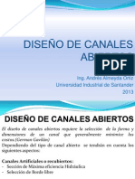 DISEÑO DE CANALES ABIERTOS_25_07_13