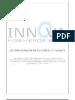 folleto innova 05mayo
