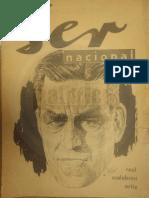 SER-NACIONAL.-Sobre-Raúl-Scalabrini-Ortiz.-Revista-del-seminario-de-estudios-sociales-de-la-fundación-Scalabrini-Ortiz.-1959.pdf