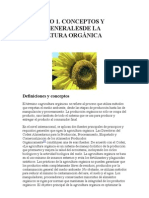 Lombricompost cap. 1 - 9