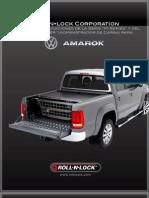 AmarokProductSheet ES[1]