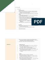 Recursos Curriculares 1 Basico Lenguaje