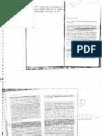 Hegel, G.W.F. Introducción a la historia de la filosofia, pp 27-70