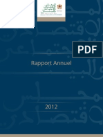 Rapport Annuel 2012-VF