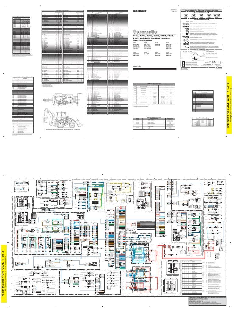 1511540693?v=1 retro 420d pdf  at suagrazia.org