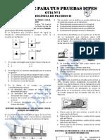 Guia n1 Mecanica de Fluidos II Icfes 2012