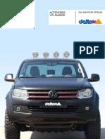 VW Amarok 11 10 KA Mail[1]