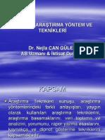 Egitim_Arastirma_Teknikleri