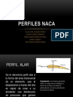 Perf Il Naca