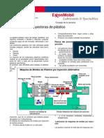 021_inyectoras_de_plastico.pdf