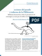 ML-Ramirez - Elecciones del pasado.pdf