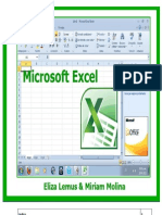 Libro+de+Excel