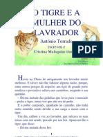 03.08 - O Tigre e a Mulher Do Lavrador