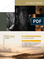 Guide Whisky0510 Bat Ld