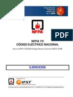 4 N7008 MP Ejercicios 1,2,3 Y 4