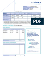 Estado de Cuenta