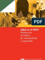 Avc Cruzroja