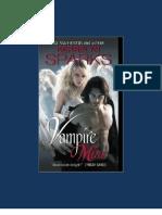 Amor en Juego - 10 - Vampiro Mio