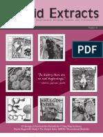 erowid_newsletter20.pdf