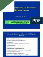G6_InformacaoQuanticaviaRMN