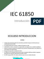IEC61850 resumen