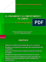 ArturoMolina_2 (1)