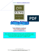 ocorpodecristownee