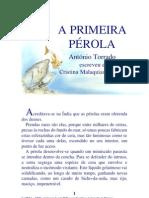 05.14 - A primeira pérola