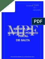 MPF-01