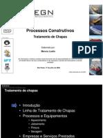 Tratamento de Chapas.pdf