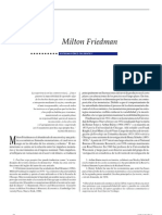 04 Milton Friedman