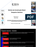 Tanqueiro Químico.pdf