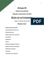 II-13 Guía 08 1era parte con dibujos, temas, textos y orden nuevos