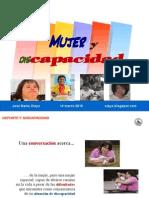mujerydiscapacidad-100314112638-phpapp01