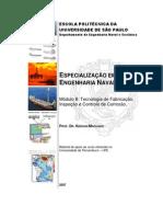8 - Tecnologia de Fabricação,Inspeção e Controle de Corrosão.pdf
