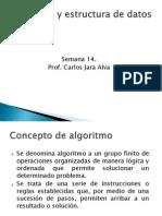 Semana14 Introduccion Ing Sistemas 2013 I