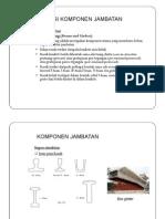 JAMBATAN.pdf