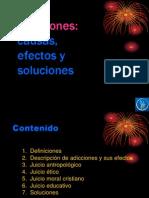 19adicciones-130625002146-phpapp01