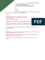 PAUTA 20062ICN345 C2(Admdelaprod)