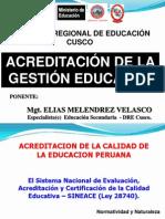 acreitaciondelacalidaddelaeducacinperuana-