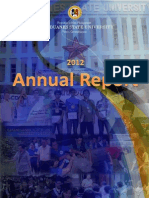 CSU 2012 Annual Report August 24 Copy
