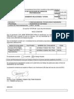 Fi Pf Viaci 001 008 Luis Jaime Benavides Pinilla