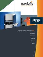 20120214170429.catalogo_preparacion_de_muestra_caslab.pdf