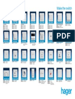 WA SEA Selection Sheet01