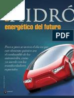 el-hidrogeno-energetico-del-futuro.pdf